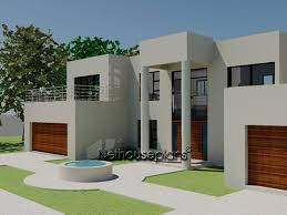 beautiful 4 bedroom house plan south