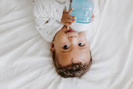8 Best Baby Formulas of 2020