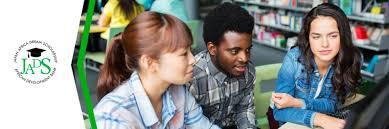 Japan Africa Dream Scholarship (JADS) Program | African Development Bank -  Building today, a better Africa tomorrow