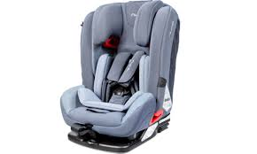 five popular car seats that are the