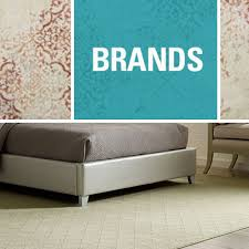 rugs home carpet one chicago