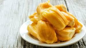 remarkable benefits of jackfruit seeds