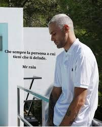 Pin di Giulia Latini su Mr rain   Testi delle canzoni, Canzoni, Frasi di  canzoni