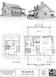 free printable small house plans