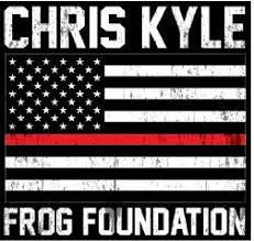 Decals Patches Tagged Decals Chris Kyle Frog Store