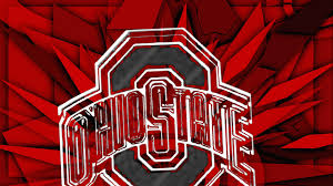 cool ohio state buckeyes wallpaper
