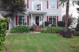 1084 Ivy Green Ct, Dacula, GA 30019 | MLS# 5747516 | Redfin