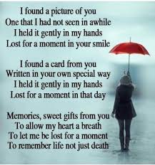 death of a loved one quotes poems and death of a loved one