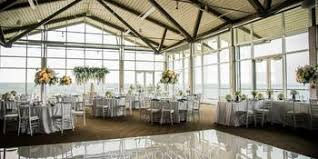 texas wedding venues top 689