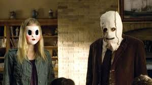 Review: 'The Strangers' sequel slaughters slasher genre