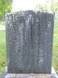 Dora Johnson (1895-1917) - Find A Grave Memorial