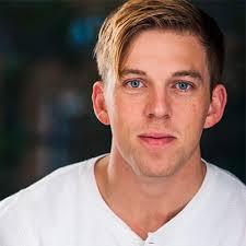 Leadership Profile: Cody Smith – tEDmag