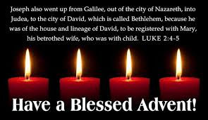hope filled advent bible verses scriptures on the coming of jesus