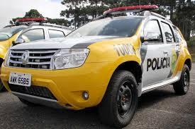 Polícia Militar registra 32 ocorrências de cunho eleitoral em todo ...