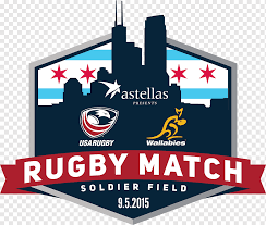 national rugby union team united states
