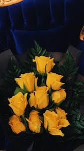 Yellow أصفر On Twitter أهديني ح ب أهديني قهو ه أهديني ورد
