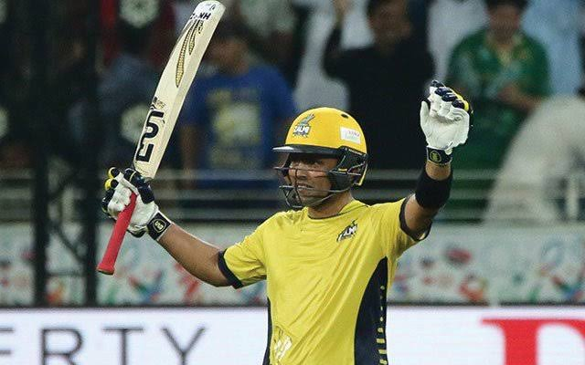 Image result for kamran akmal qatar t10 league""