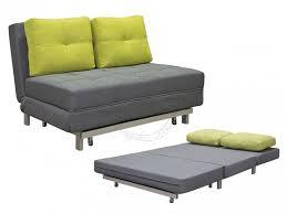 sofa beds singapore furnituresg