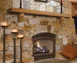 cast stone mantel shelf natural stone