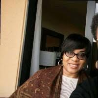 Addie W. Anderson - Greater Chicago Area   Professional Profile   LinkedIn