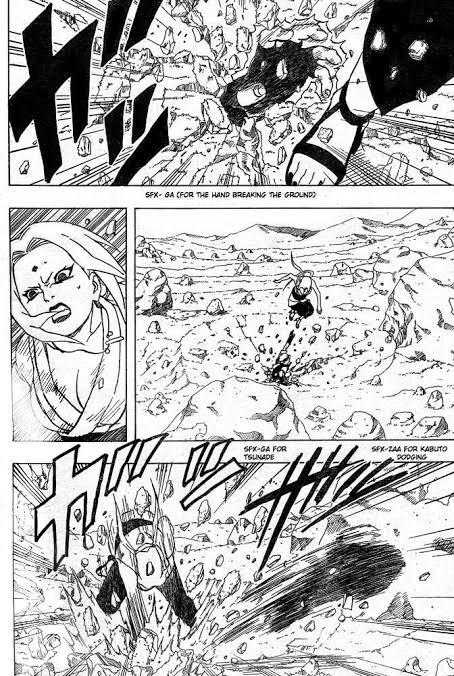 Tsunade vs Orochimaru - Página 2 Images?q=tbn%3AANd9GcSS1j5--444zm3sL6Z8pN4wpK29Ao8VC31Yhg&usqp=CAU