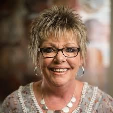 Debbie Smith - Plainfield Health Care Center