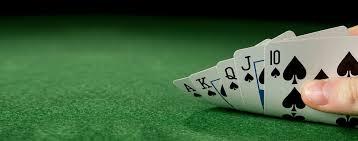 Casino Association Of South Africa: Casino Association SA