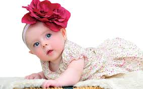 newborn baby wallpapers top free