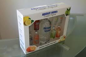 absolut vodka forum absolut cases