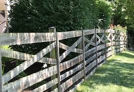 dps residential fence permit process