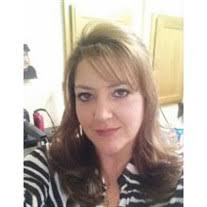 Kristy Mae Smith Obituary - Visitation & Funeral Information