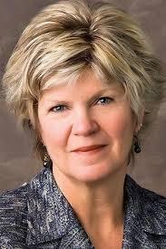 Rebekah Smith | Crain's Detroit Business