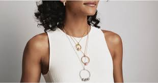 pandora moments o pendants are here