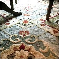 rugs pier one imports slubne suknie info