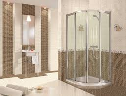 glass shower wall panels canada cost uk