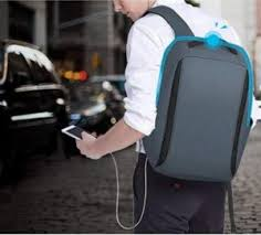 top 15 best anti theft backpacks in