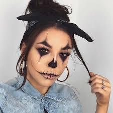 clown makeup ideas for saubhaya makeup