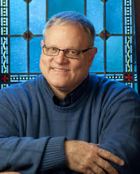 William R. Johnson | Profiles | LGBTQ Religious Archives Network