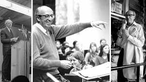Aaron Copland: In his own words | Interlochen Center for the Arts