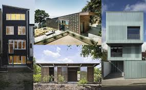 green living top 10 susnable houses