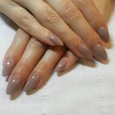 sac sac nails plymouth