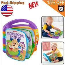 month baby boy toys developing sensory