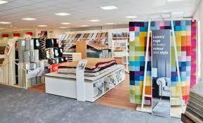 carpetright slough carpet flooring
