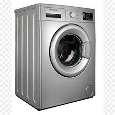 Máy giặt Nhà thiết bị sấy quần Áo thiết Bị sửa Chữa Trong Bristol Giặt - máy  giặt png tải về - Miễn phí trong suốt Máy Giặt png Tải về.