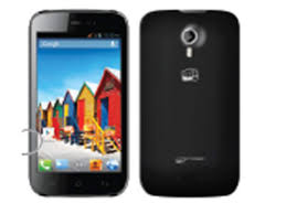 Launch pad: Micromax Canvas 3D A115 ...