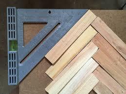wood wall art diy wood art diy
