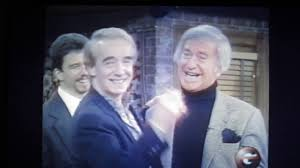 Johnny Ginger and Soupy Sales - YouTube