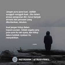 ▷ hijrahlove hijrah cinta quotes tag sahabat terbaik kamu