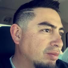 Abel Perez (@abelper20) | Twitter