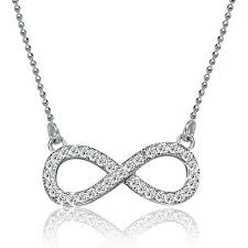 custom jewelry 925 sterling silver